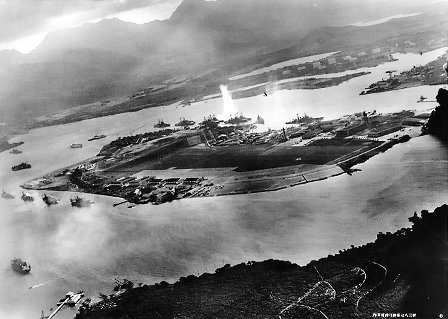Attack_on_pearl_harbor_japanese_pla