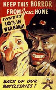 Antijapanese_world_war_ii_propagand