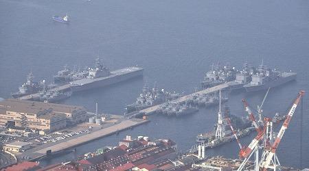 した と 掃海 は 艇 を 戦争 派遣 しよう 日本の掃海活動参加は停戦が必須の前提条件か—ホルムズ海峡の機雷除去を巡って