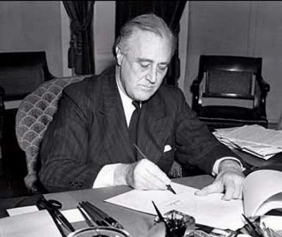Spresident_franklin_d_roosevelt1941