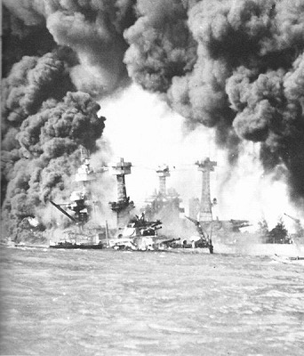 S513pxburning_ships_at_pearl_harbor