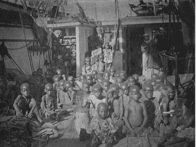 Slave_boat1869